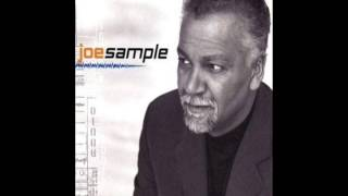 Invitation joe sample album resource learn about share and joe stopboris
