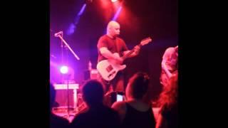 Gigantic - Debaser Pixies Cover