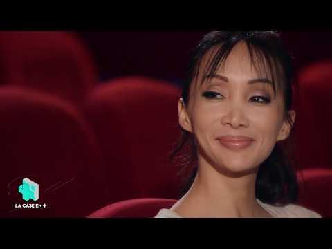 De Katsuni à Céline Tran – CANAL+