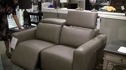 Flexsteel Astra Collection -  Fully Customizable For Any Room - Lainey's Furniture