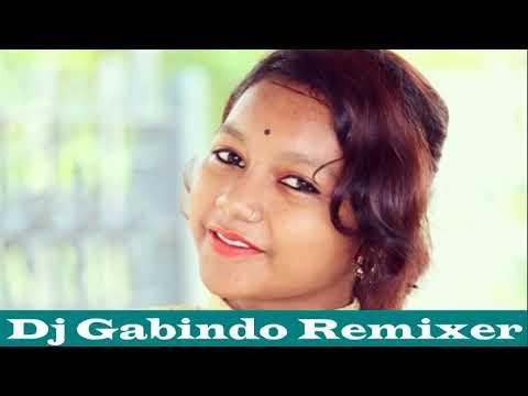 New Santali Program Dj Song 2019 II Boom Futaw II Dj Abinash And Gabindo Remixer