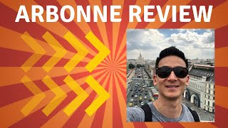 Arbonne Review - Watch Before You Do Something Silly!