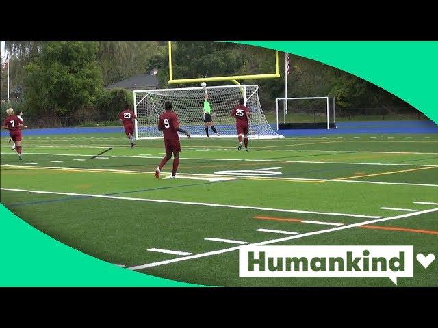 soccer-team-ensures-teammate-will-never-be-forgotten