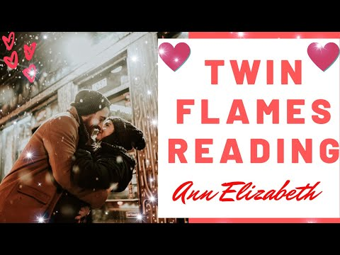 🔥TWIN FLAMES LOVE READING🔥DM Speaks truth & is ready for transformation ❤️Re-set & Balance❤️