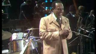 Lionel Hampton in the mood 1978