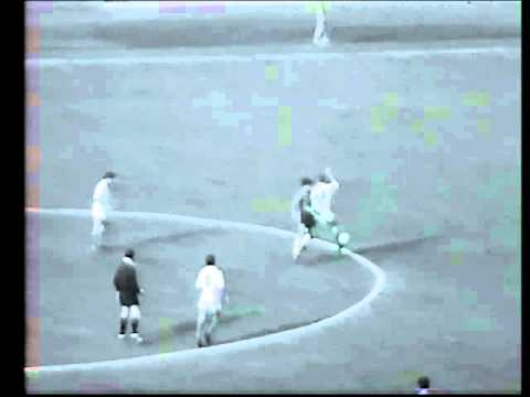 Jugoslavija-Cile cela utakmica 1/2 1962