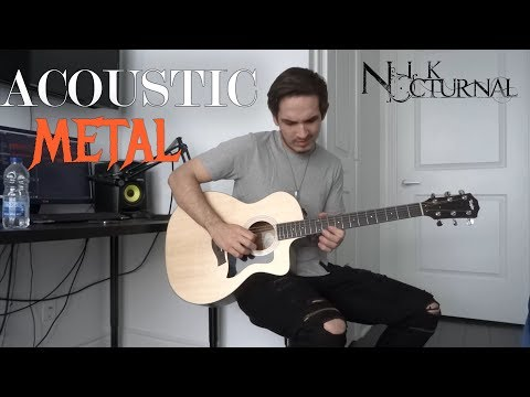 https://youtu.be/vKunlcHdXak?t=88