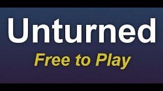 Unturned Stream-FROM START AGIN...