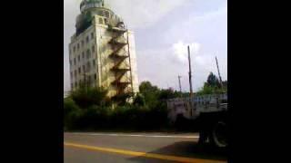 市 大河 平 廃 ホテル えびの 宮崎県えびの市大河平の廃ホテル跡はどこ?グリーンヒルズの写真や場所。