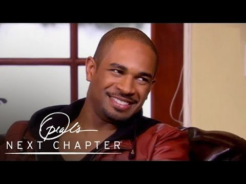 First Look: The Privileged Life of Comedian Damon Wayans Jr.  Oprah's Next Chapter  OWN