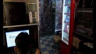 Crimewatch 2011 Episode 3 - Part 1