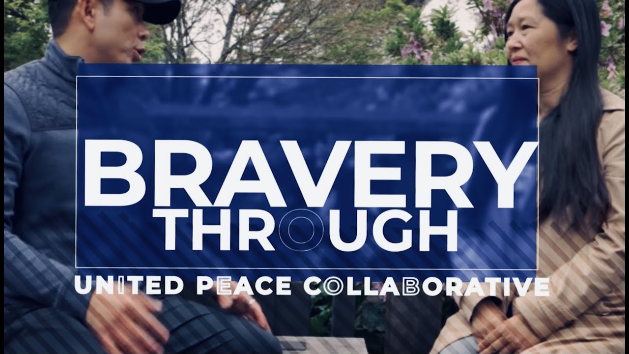Bravery Through United Peace Collaborative