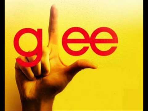 Endless Love - Glee With Lyrics