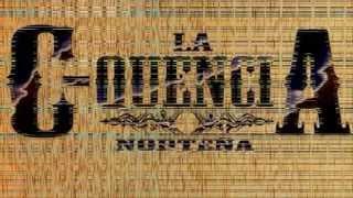 LA C-QUENCIA NORTEÑA - CHIQUITITA BONITA 2014