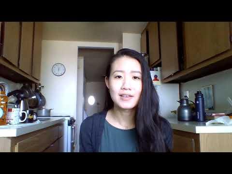 Bianca Ho - APAMSA Strategy VP Platform