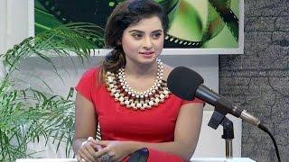 সাংবাদিকদের উদ্দেশ্যে যা বললেন শাকিব খানের নায়িকা বুবলি | Actress Bubly | Bangla News Today