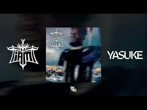 Youtube: IAM – Yasuke (Audio officiel)