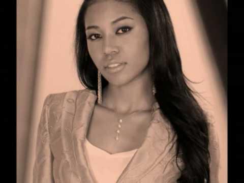 Brown Skin Lady, Blackstar