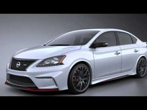new 2017 nissan altima specs release date youtube. Black Bedroom Furniture Sets. Home Design Ideas
