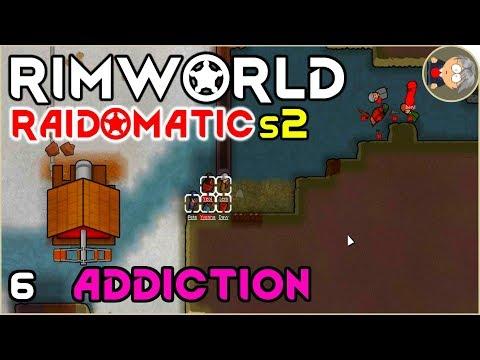 rimworld-raid-o-matic-season-2---06---power,-grow-lights,-addiction