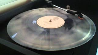 Rod Stewart - Da Ya Think I