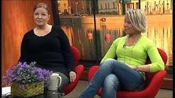 Huomenta Suomi - Katri Utula ja Kirpi Uimonen