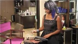 Hair Care 101 : Cleaning Ceramic Flat Irons