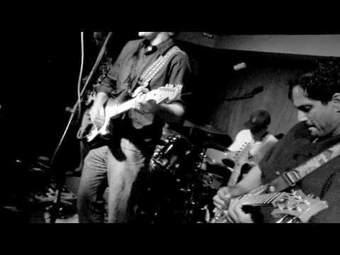 "A Kettle Prime ""RailRoad"" with Pete Sebastian & Sh..."
