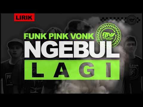 FPV REGGAE - Ngebul Lagi (Video Lirik)