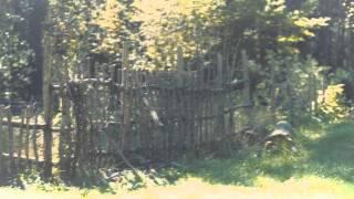 Indigo Theory & Moti Brothers-Mi Az Ami Számít (Official Video Clip)