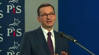 Nowe twarze w ministerstwach. Znamy skład przyszłego rządu | OnetNews