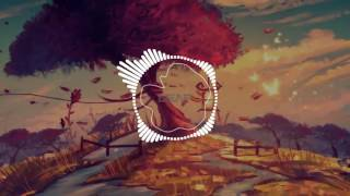 Video R. City ft. Adam Levine - Locked Away ( Remix ) download MP3, 3GP, MP4, WEBM, AVI, FLV Oktober 2017