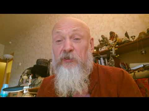 Бронислав Виногродский-50 глава Дао Дэ Цзин.aviиз YouTube · Длительность: 7 мин4 с