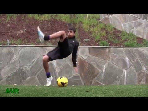 Приколы в футболе -