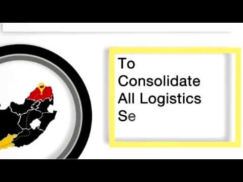 Why choose Logistics Directory