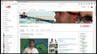 Tips mozilla firefox and youtube Keyword in தமிழ்/Tamil