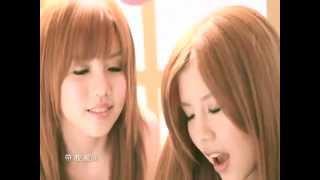 By2_2010: Take Me Away  带我离开