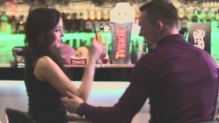 Motif - Motyle w brzuchu(Official Video Clip) 2015