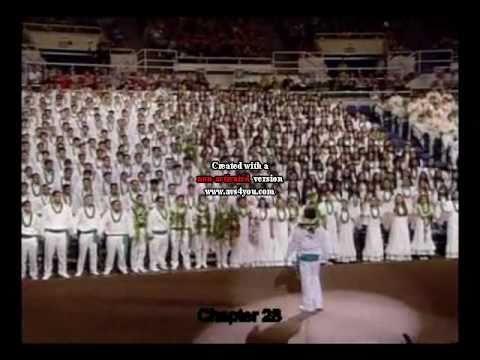 Kamehameha Schools Song Contest 2011 - Senior Coed