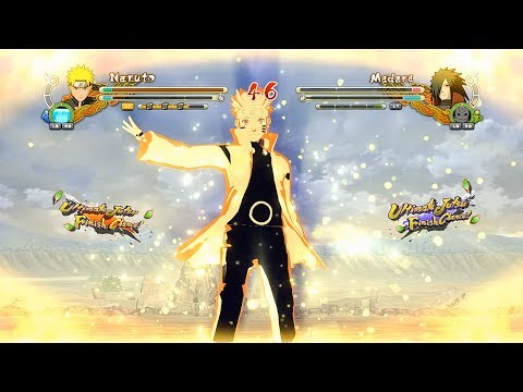 naruto-ultimate-ninja-storm-3-full-burst-naruto-sage-of-six-paths-vs-madara-gameplay-(pc)
