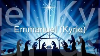 Pastorella - Emmanuel (Kyrie)