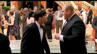 The Three Stooges - Movie Release Trailer