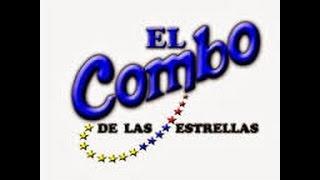 MOSAICO KARAOKE EL COMBO DE LAS ESTRELLAS KARAOKHERNAN WHSSP 315 3691262 ordulcey@hotmail.com