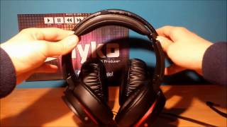 sony stereo headphones mdr xb950ap unboxing review comparison with mdr xb500 full hd