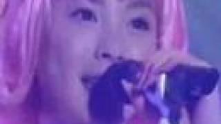 3nin - Matsuri Chu Natsu Party (live)