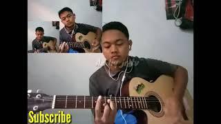 Download Lagu MANGAN TURU BAE || Cover INSTRUMENTAL BASS MELODY Asoiy coy mp3