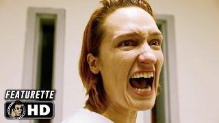 MR MERCEDES Season 3 Offiicial Featurette HD Stephen King Horror