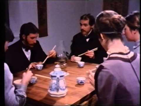 Hudson Taylor Part 3 / Deutsche Film Version