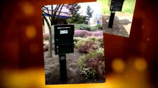 High Quality Home Mailbox - Mailboxes Store Thumbnail