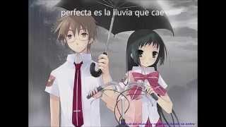 Marco Antonio Solis - Tu Hombre Perfecto (letra)